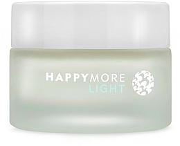 Kup Lekki krem do twarzy - Happymore Light