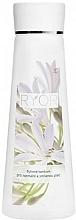 Kup Ziołowy tonik do cery normalnej i mieszanej - Ryor Face Care
