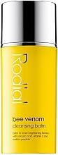 Kup Oczyszczający balsam do mycia twarzy - Rodial Bee Venom
