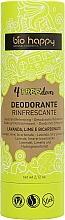 Kup Dezodorant do ciała - Bio Happy 4FREEdom Refreshing Deodorant