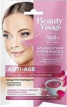Kup Krem-maska alginianowa do twarzy na szyję i dekolt - FitoKosmetik Beauty Visage