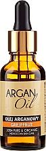 Kup Olej arganowy o zapachu grejpfruta - Beaute Marrakech Drop of Essence Grejpfrut