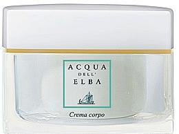Kup Acqua Dell Elba Blu - Hialuronowy krem do ciała