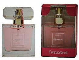Kup Christopher Dark MAYbe Cancane - Woda perfumowana