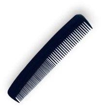 Kup Grzebień do włosów 1192 - Top Choice