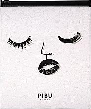 Kup Kosmetyczka - Pibu Beauty Cosmetic Bag