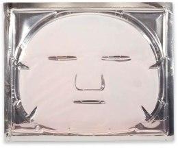 Kup Kryształowo-kolagenowa maska przeciw kuperozie - Clarena PRO Crystal Collagen Anti-Couperose Mask