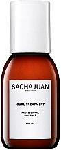 Kup Żel do kręconych włosów - Sachajuan Stockholm Curl Treatment