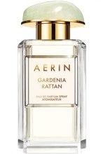 Kup Estée Lauder Aerin Gardenia Rattan - Woda perfumowana