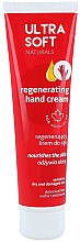 Kup Regenerujący krem do rąk - Ultra Soft Naturals Regenerating Hand Cream