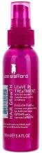 Kup Spray na porost włosów - Lee Stafford Hair Growth Leave in Treatment