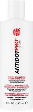 Kup Płyn przeciw swędzeniu i zaczerwienieniu skóry głowy - Scalfix AntidotPro Scalp