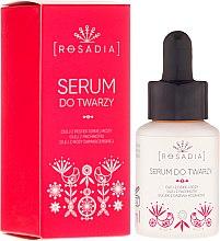 Kup Serum do twarzy - Rosadia