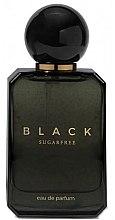 Kup Sugarfree Black - Woda perfumowana