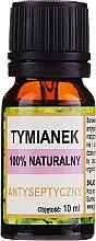 Kup Naturalny olejek tymiankowy - Biomika Thyme Oil