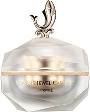 Kup Kapsułki do twarzy - Shangpree Marine Jewel Capsule