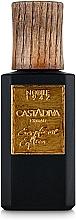 Kup Nobile 1942 Casta Diva Exceptional Edition - Perfumy