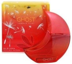 Kup Ghost Summer Flirt - Woda toaletowa