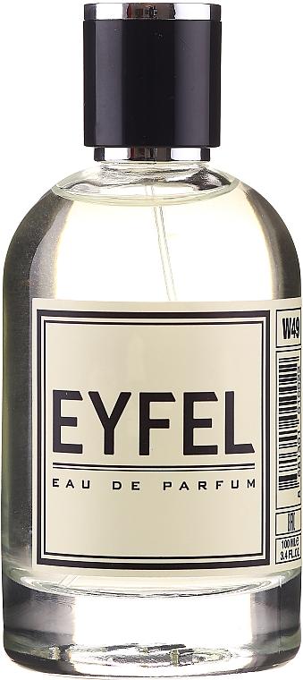 Eyfel Perfume W-49 - Woda perfumowana — фото N3