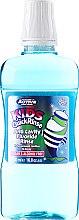 Kup Płyn do płukania jamy ustnej dla dzieci - Beauty Formulas Active Oral Care Quick Rinse