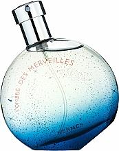 Kup Hermes L'Ombre des Merveilles - Woda perfumowana