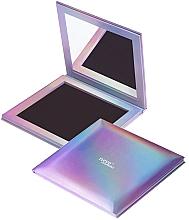Kup Kasetka magnetyczna na cienie do powiek - Neve Cosmetics Holographic Creative Palette
