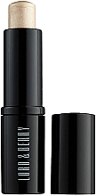Kup Rozświetlacz do twarzy w sztyfcie - Lord & Berry Luminizer Highlighter Stick