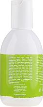 Naturalny szampon z owocami czarnej porzeczki i brzozowymi pąkami do włosów normalnych - Uoga Uoga Fairy's Bouquet Shampoo — фото N2