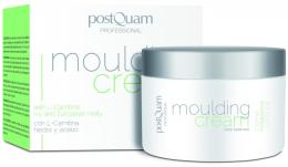Kup Modelujący krem antycellulitowy - PostQuam Moduling Cream Body Treatment