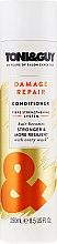 Kup Regenerująca odżywka do włosów - Toni & Guy Nourish Contidioner For Damaged Hair