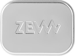 Kup Mydelniczka - Zew For Men Soap Holder