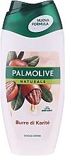 Kup Ultraodżywczy żel pod prysznic Masło shea - Palmolive Naturals Shea Butter Shower Gel