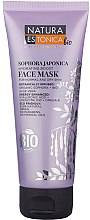 Kup Maska do twarzy Perełkowiec japoński - Natura Estonica Bio Sophora Japonica Face Mask