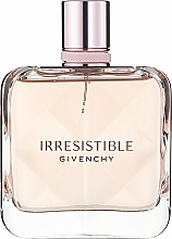 Kup Givenchy Irresistible - Woda perfumowana