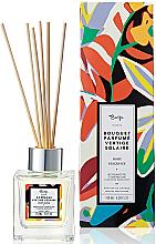 Kup PRZECENA! Dyfuzor zapachowy - Baija Vertige Solaire Home Fragrance *
