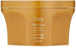 Kup PRZECENA! Oribe Côte d'Azur - Perfumowany peeling do ciała *