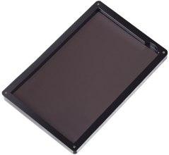 Kup Kasetka na kosmetyki do makijażu - Vipera Magnetic Play Zone Small Professional Satin Palette