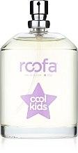Kup Roofa Cool Kids Khalifa - Woda toaletowa dla dzieci