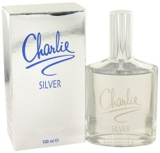 Kup Revlon Charlie Silver - Woda toaletowa
