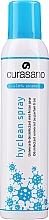 Kup Antybakteryjny spray do rąk i powierzchni - Curasano Hyclean Aerosol Spray
