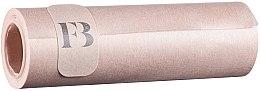 Kup Bibułki matujące do twarzy - Fenty Beauty by Rihanna Blotting Paper (uzupełnienie)