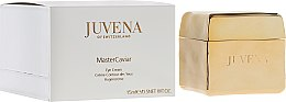 Kup Krem do skóry wokół oczu z kawiorem - Juvena Master Caviar Eye Cream