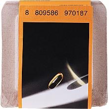 Kup Mydło do twarzy z rokitnikiem i olejem lnianym - Toun28 Facial Soap S2 Vitamin & Linseed Oil
