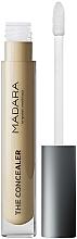 Kup Korektor - Madara Cosmetics The Concealer