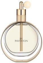 Kup Michael Buble By Invitation - Woda perfumowana (tester z nakrętką)