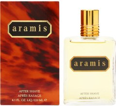 Kup Aramis Aftershave Splash - Perfumowana woda po goleniu