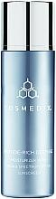 Kup Nawilżający krem przeciwsłoneczny do twarzy SPF 50 - Cosmedix Peptide Rich Defense Moisturizer with Broad Spectrum SPF 50