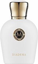 Kup Moresque Diadema - Woda perfumowana