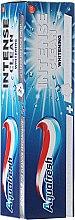 Kup Intensywnie myjąca pasta do zębów - Aquafresh Intense Clean Whitening Toothpaste