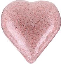 Kup Kula do kąpieli Serce - Naturally Bath Passion Bath Heart